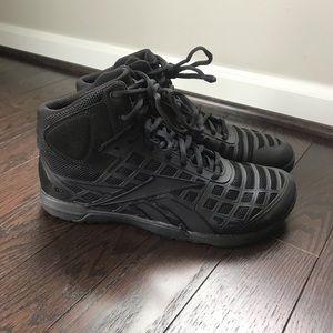 Reebok Shoes   Reebok Nano 3 Tactical